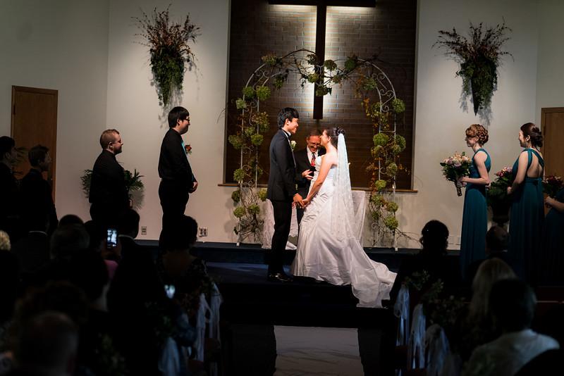 Maria + Jun Gu Wedding Portraits 134.jpg
