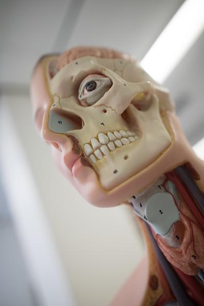 som-surgical-07-19-159.jpg