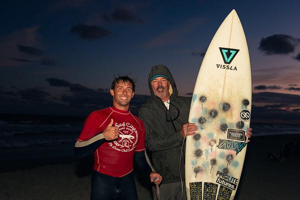 Surf City Classic