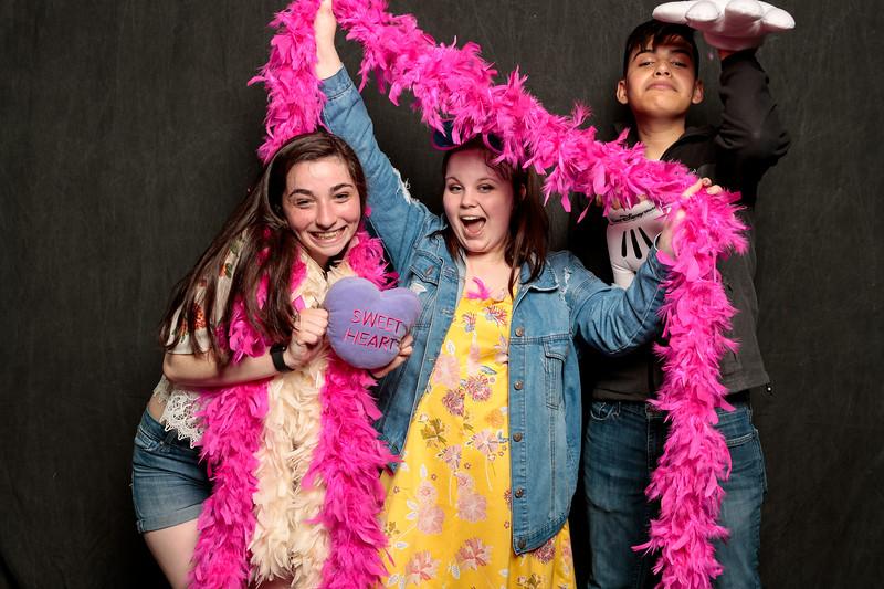 Emily Grad Party Photobooth-0112.jpg