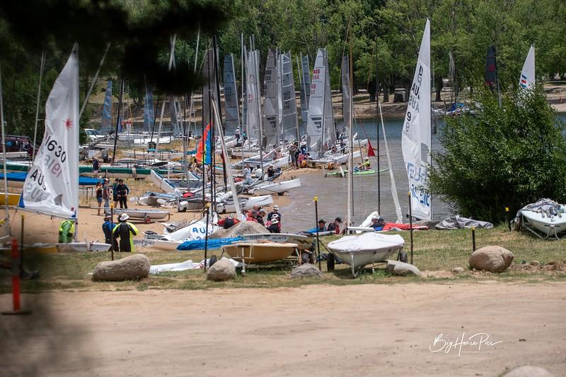 sailing club regatta dec 20201172-1.jpg