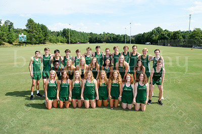 2019-20 Team and Individuals