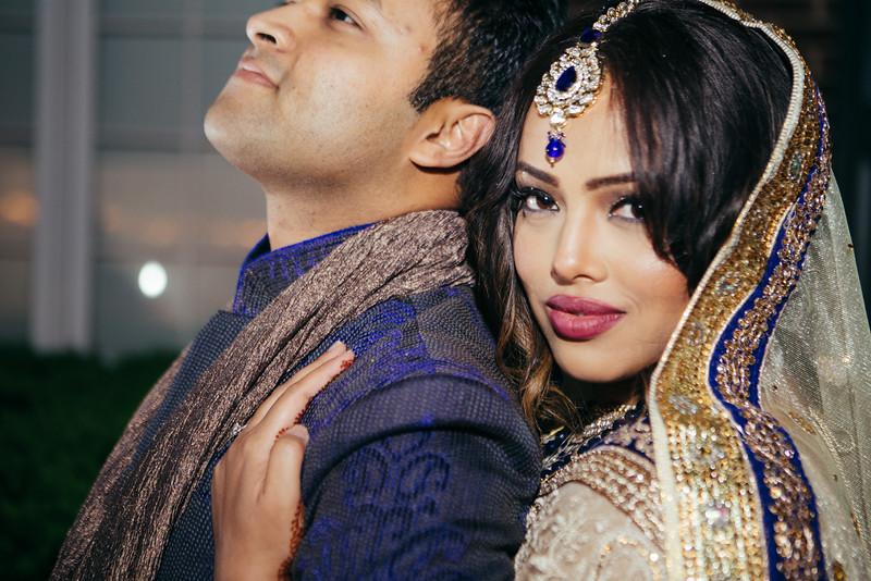 Le Cape Weddings_Kashfia + Sadik-178.jpg