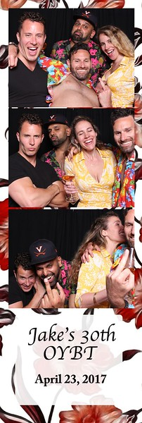Boothie-Photobooth-DC-Jake30-C-6.jpg