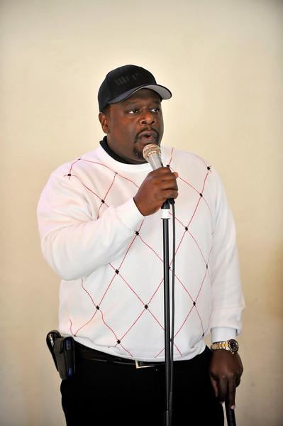 NAACP GOLF 2009  084.JPG