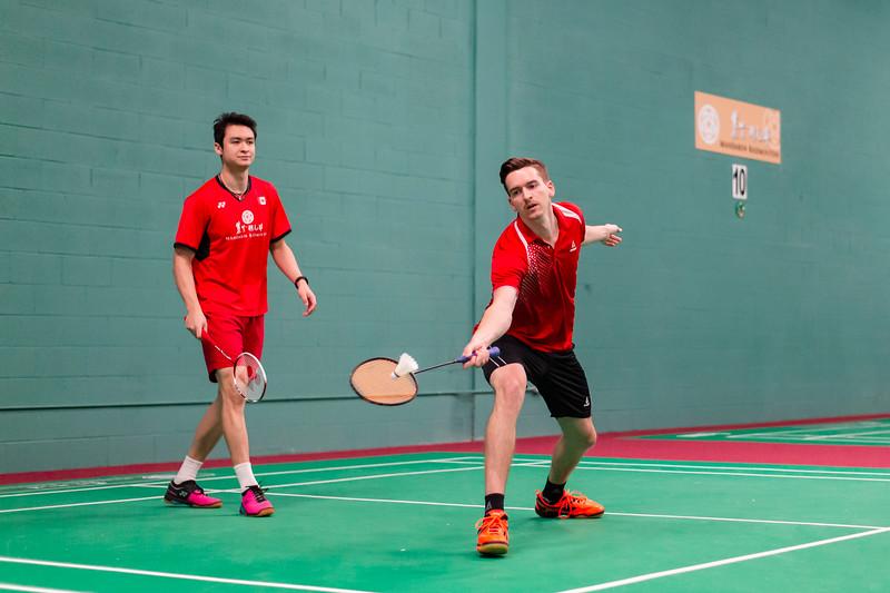 12.10.2019 - 253 - Mandarin Badminton Shoot.jpg