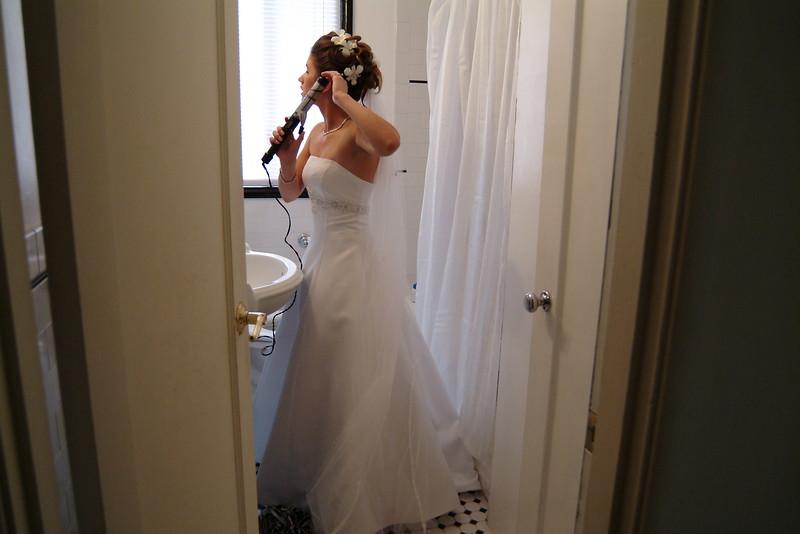 005_weddings.jpg