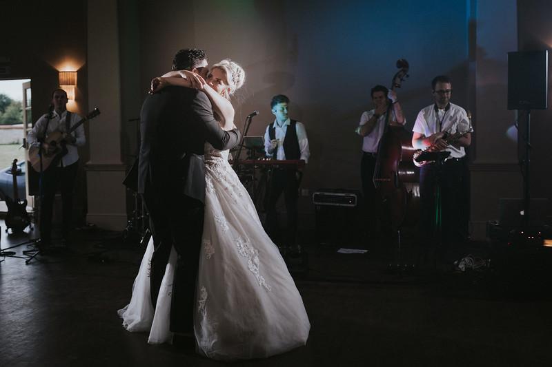 The Wedding of Kaylee and Joseph  - 566.jpg