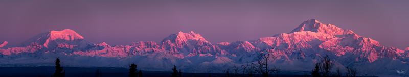 Alaska Denalit Pano.jpg