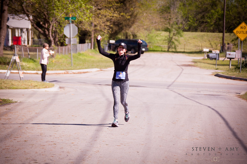 Steven + Amy-345