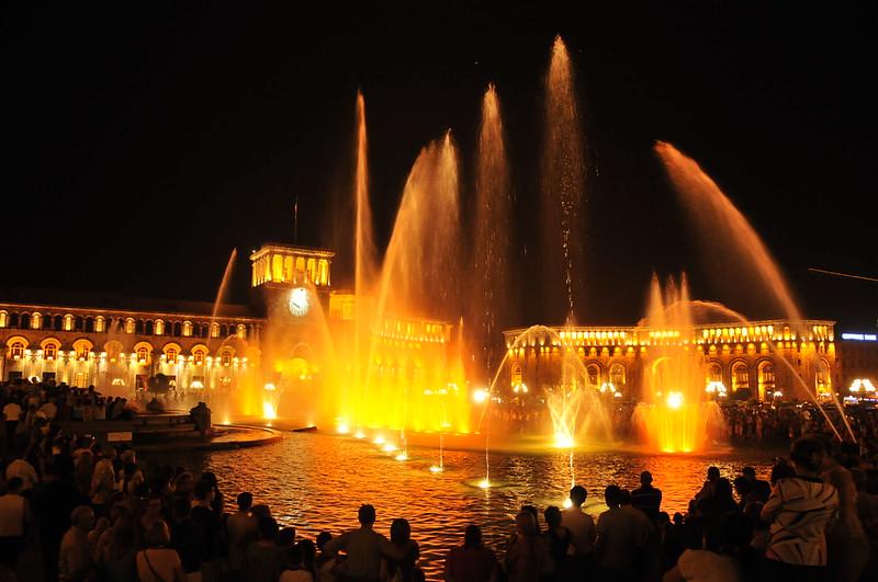 080903 0250 Armenia - Yerevan - Assessment Trip 01 _D ~R ~L.JPG