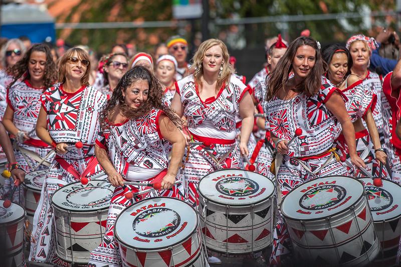 Obi Nwokedi - Notting Hill Carnival-193.jpg