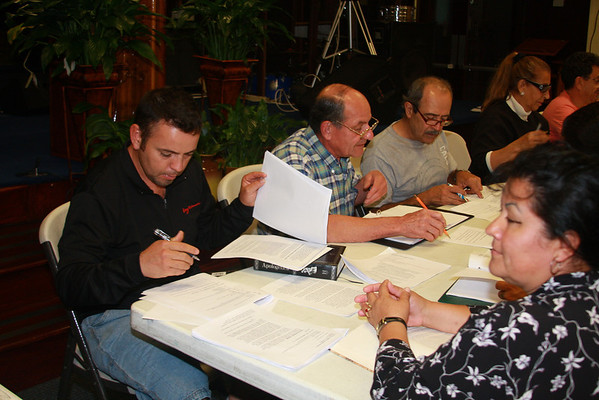 Examen Final 07-10-2012