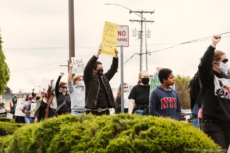 BLM-Protests-coos-bay-6-7-Colton-Photography-221.jpg