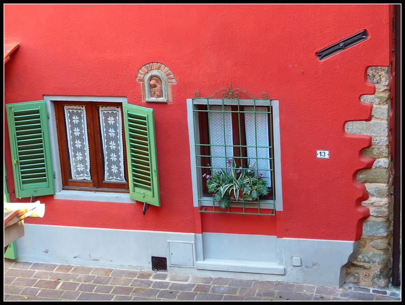 2014-11 Montecatini Alto 094.jpg