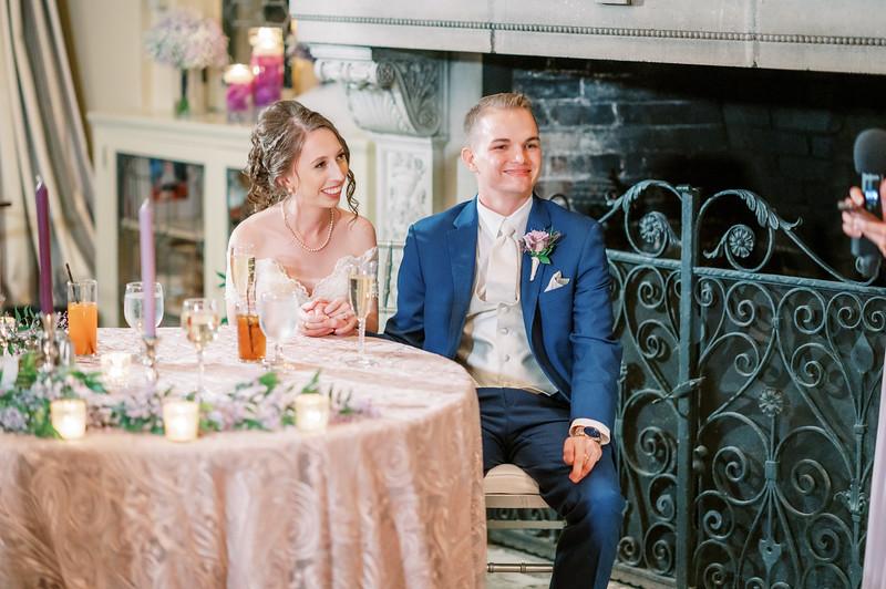 TylerandSarah_Wedding-1212.jpg