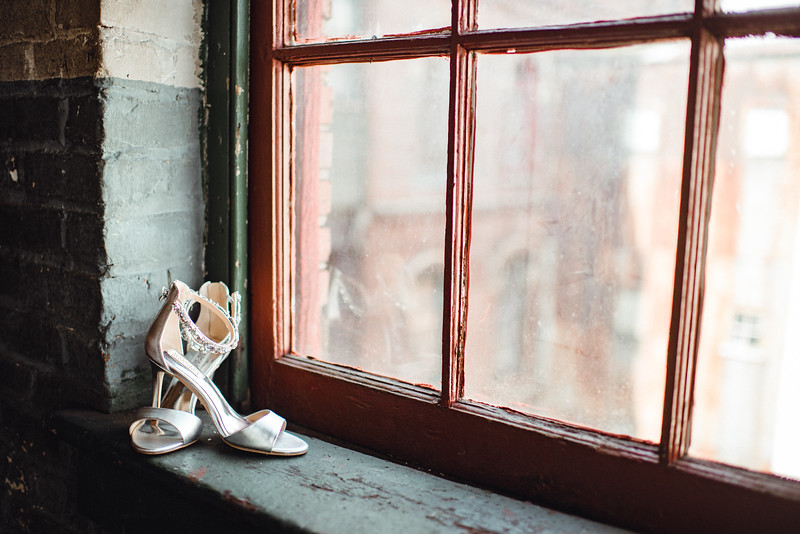 NYC New York Wedding Photographer - Art Factory Paterson - Reesa Anthony 117.jpg
