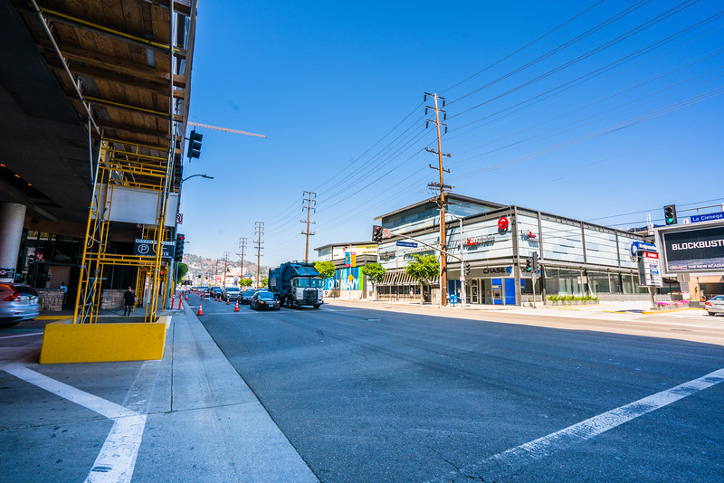 21_la_cienega_boulevard_alignment_028.jpg