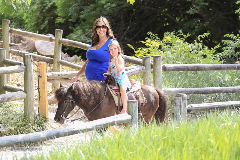 2016-07-17 Fort Wayne Zoo 435LR.jpg