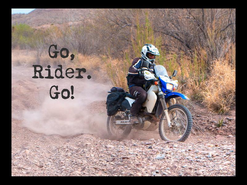 Go Rider Go.jpg