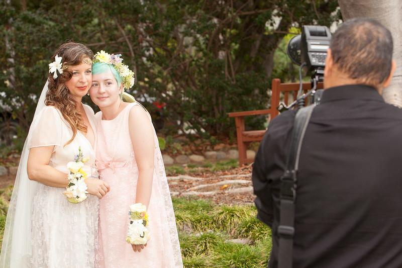 Anya & Bills Wedding August 03, 2014 0255.JPG