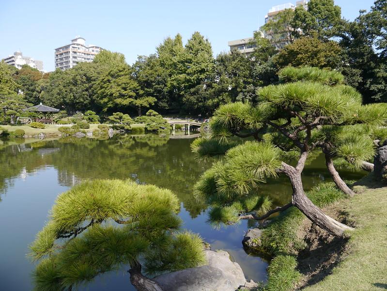25-Japan2011_2532.JPG