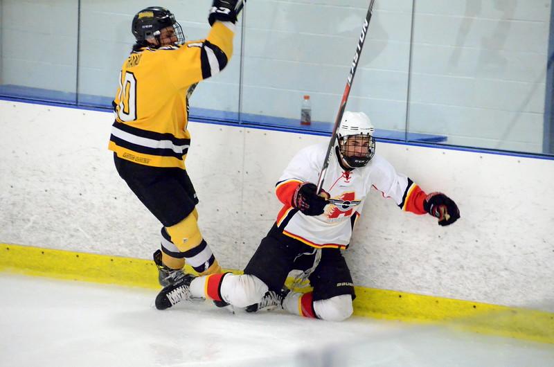 171008 Junior Bruins Hockey-145.JPG