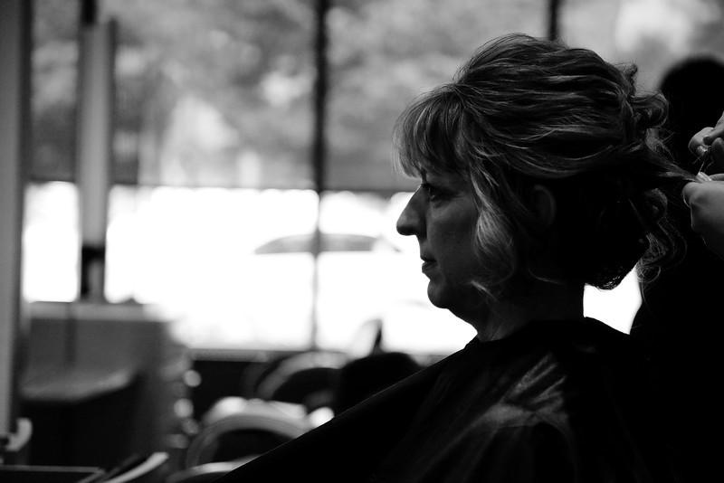 20110611wedjasontarasalon-026.jpg