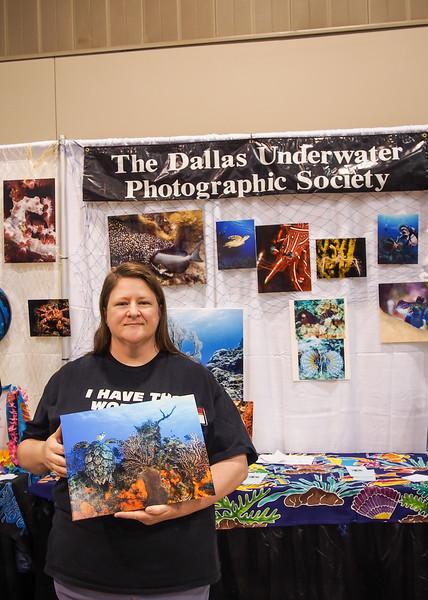 TX Dive Show 2013 130223 186.jpg