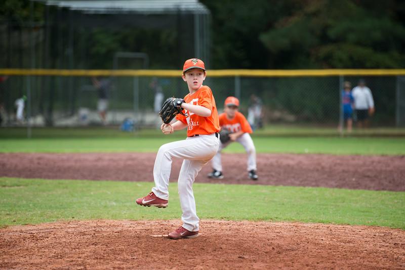 Grasshoppers Baseball 9-27 (29 of 58).jpg