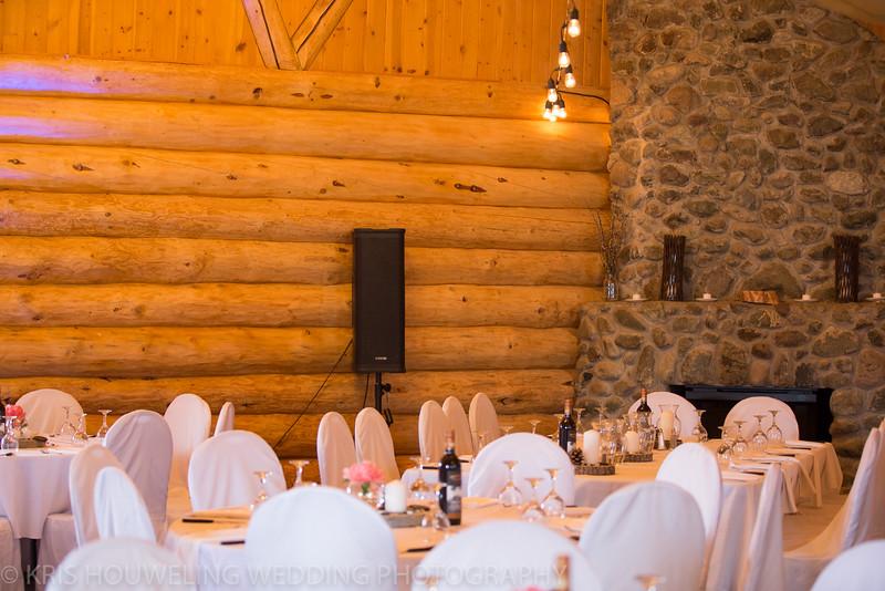 Copywrite Kris Houweling Wedding Samples 1-124.jpg