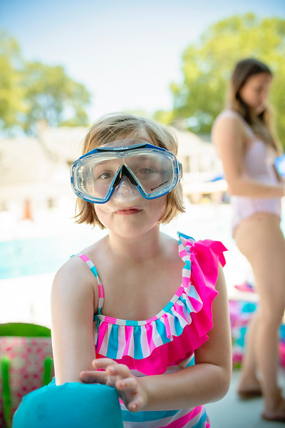 2019 July  3rd Swimming Madeline, Michelle, Felicity, Ashley, JT-4.jpg
