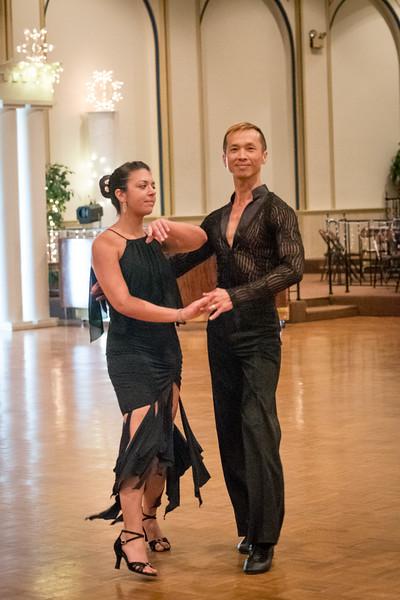 RVA_dance_challenge_JOP-11179.JPG