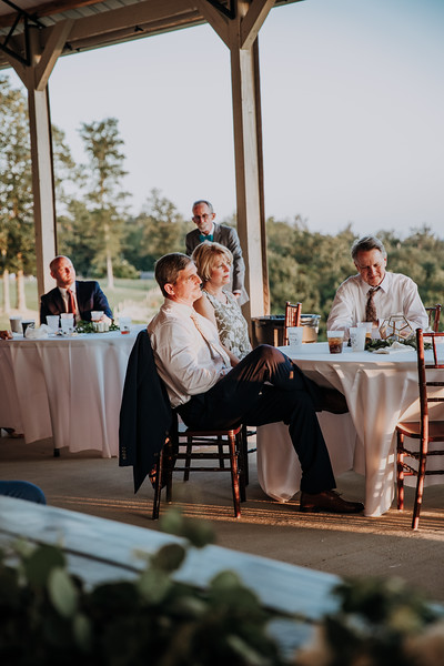 Goodwin Wedding-1085.jpg