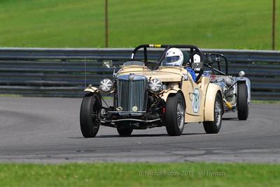 JaguarLimeRock2012