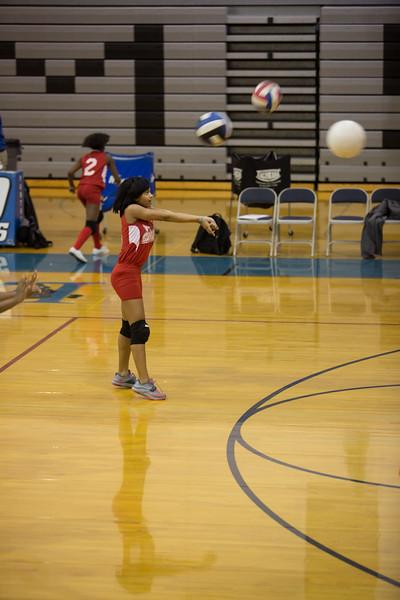 MC Volleyball-8652.jpg