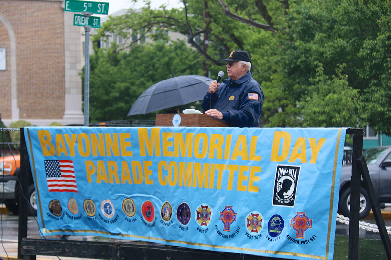 Bayonne Memorial Day Parade 2017 19.jpg