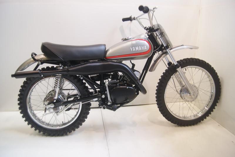 1973ATMX 8-15 001.JPG