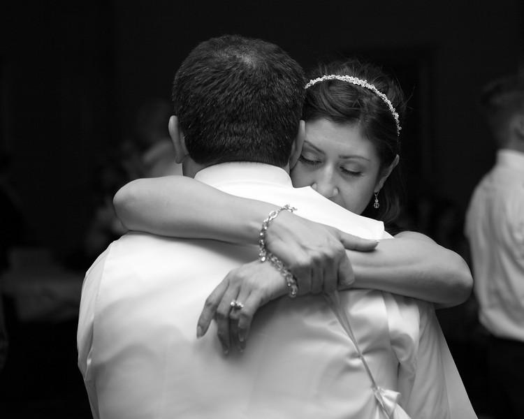 wedding_0007.JPG