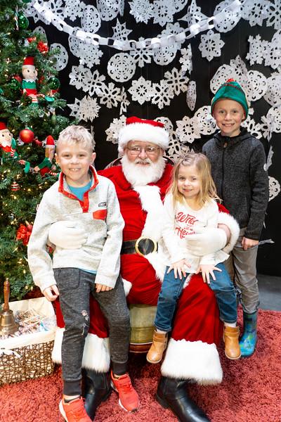 ChristmasattheWilson2018-106.jpg