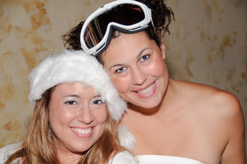2009 ALS Santa Crawl-50.jpg