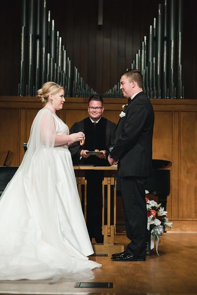 Amanda+Evan_Ceremony-163.jpg