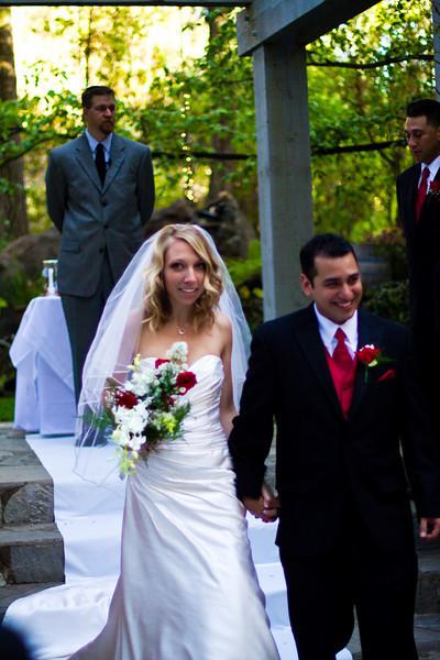 Sarah and Juan Garcia-0373.jpg