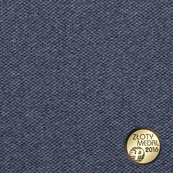 novel08navyblue