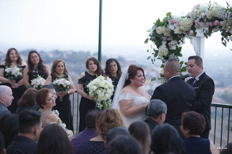 18_Jauregui_Wedding.jpg
