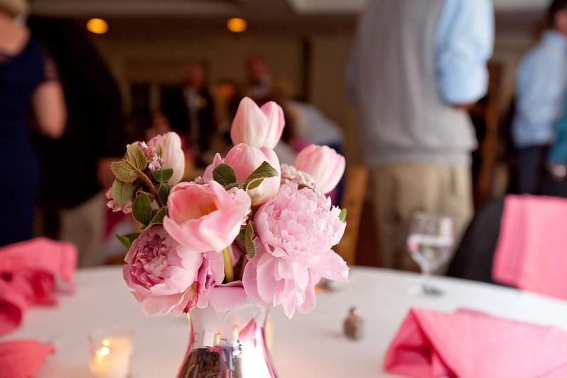wedding_491.jpg