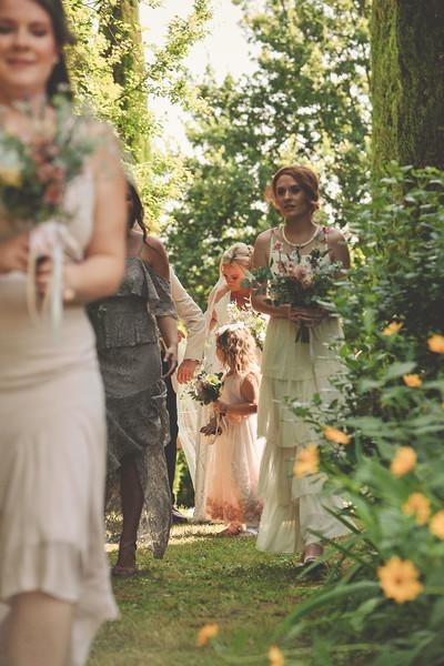 Awardweddings.fr_Amanda & Jack's French Wedding_0197.jpg