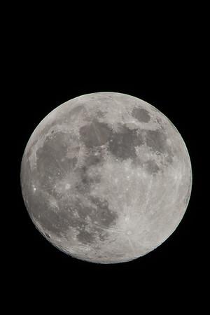 Full Moon 6_4_2020