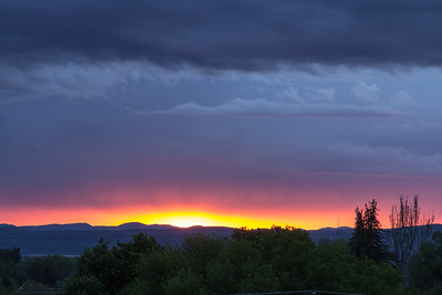 Brigham City & Northern Utah