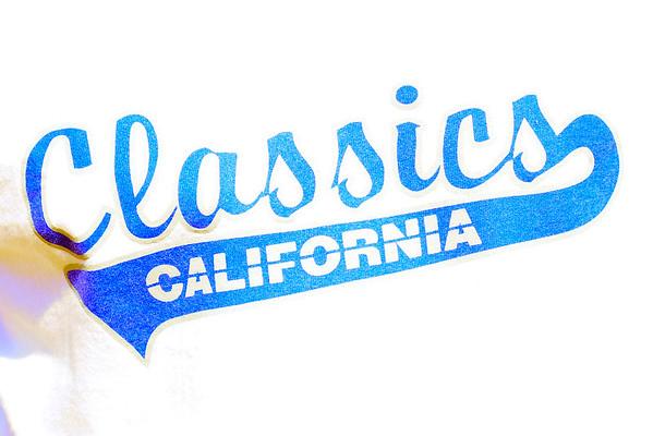 First American vs Classics California
